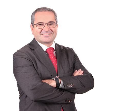 VGG Francisco Granjeia