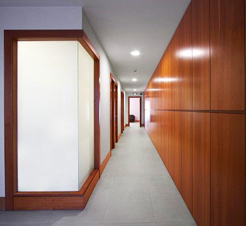 Áreas de Trabalho vgg advogados Lucena e Vale, Galacho, Granjeia e Associados – Sociedade de Advogados1